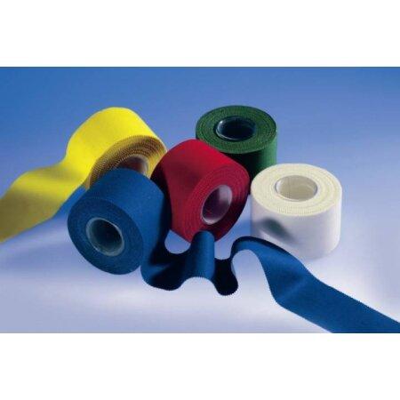 Pflaster Spezial/Tape 3,75-3,8 cm