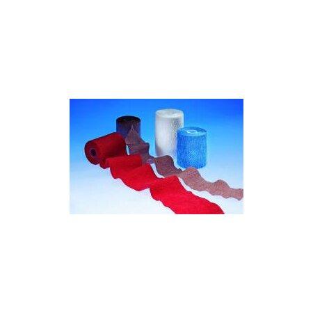 Bandage Elastus Aktiv 2,5 - 10 cm
