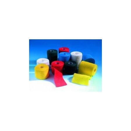 Bandage Elastus 5 - 10 cm