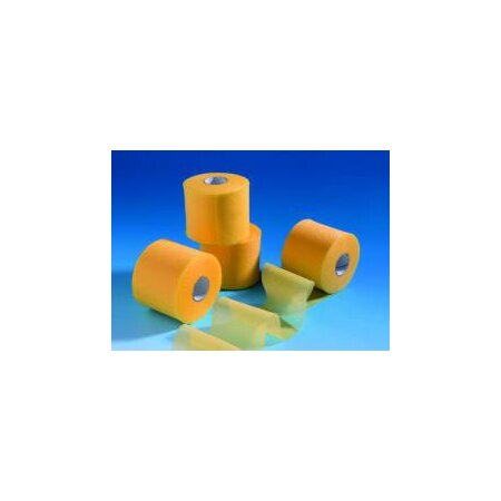 Binde Schaumstoff 10 - 15 cm