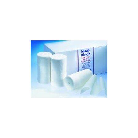 Binde Ideal DIN 6 - 30 cm