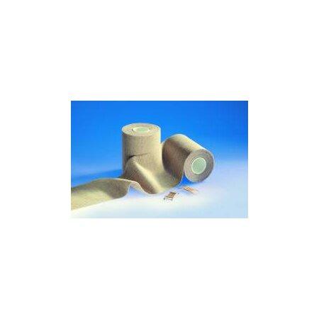 Binde Kurzzug latexfrei 6 - 12 cm