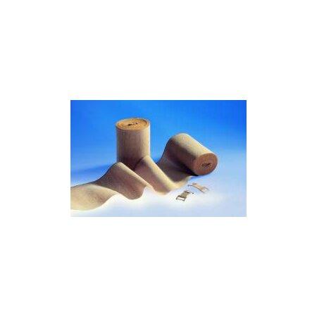 Binde Kurzzug Ultra 6 - 12 cm