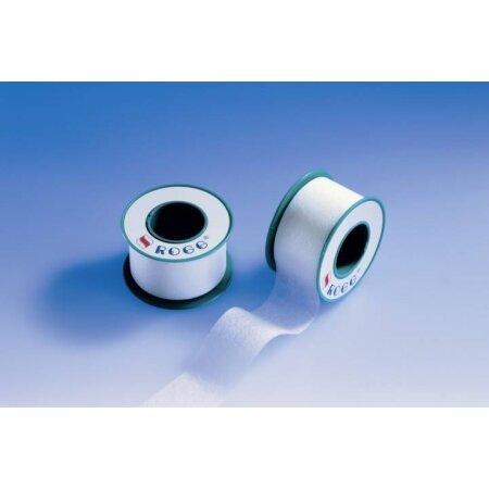 Pflaster Universal Silk 1,25 - 2,5 cm
