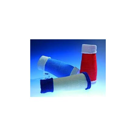 Verband Syncast 5 - 10 cm