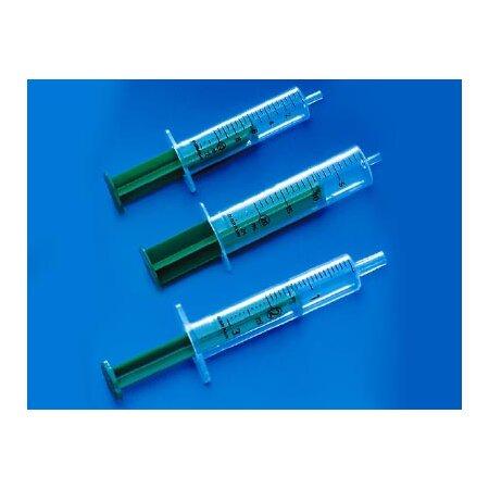 Spritze Einmal Luer Injekt 2 - 20 ml