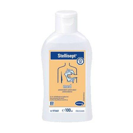 Waschlotion Stellisept med 100 ml-1000 ml