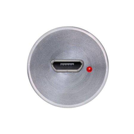 Griff Laryngoskop F.O. 3.7 LED