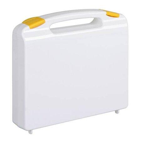 Koffer-Laryngoskop