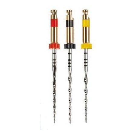 Feile Reciproc R25 21-31 mm