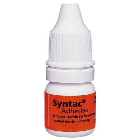 Haftvermittler Syntac Adhäsive und Primer
