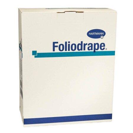 Abdecktücher Foliodrape Protect