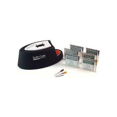 Obturatoren Soft-Core ISO 20 - 60