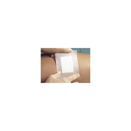 Verband Wund Curapor steril 5 - 34 cm