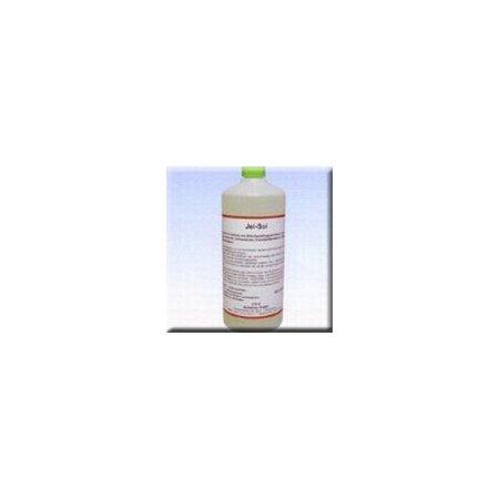 Lösungsmittel Jel-Sol