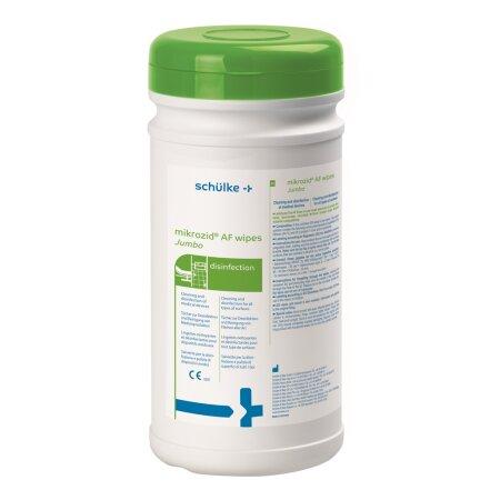Desinfektionstücher Mikrozid AF Jumbo Wipes