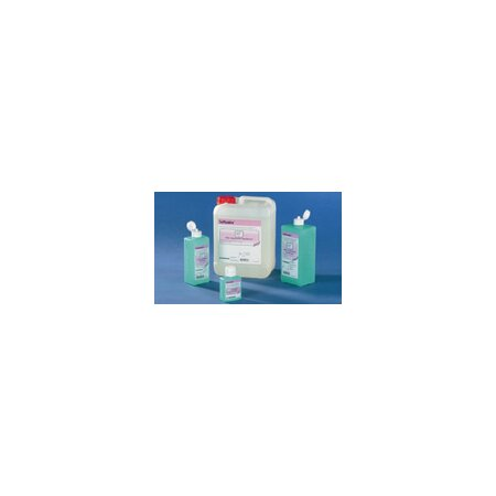 Waschlotion Softaskin 500 ml - 5 l