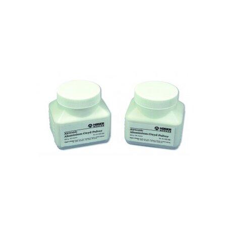 Pulver Oxid Airsonic Alu 50 my und 90 my