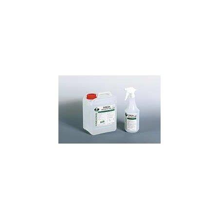 Sprühdesinfektion AF Vanille 1-10 l