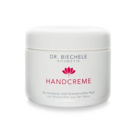 Handcreme Dr. Biechele