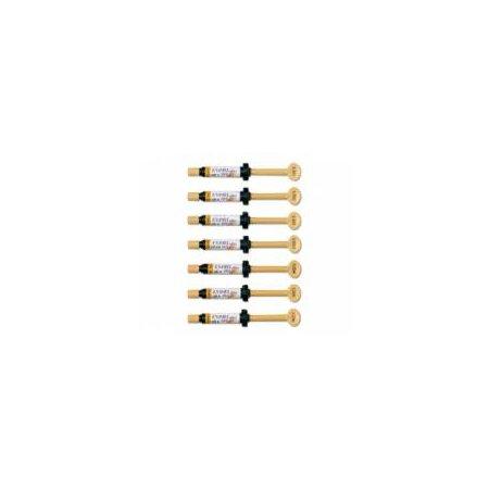 Spritze Enamel Plus HRI Universal UD0-6