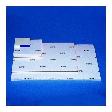Anmischblock klein 8,7 x 15,5cm