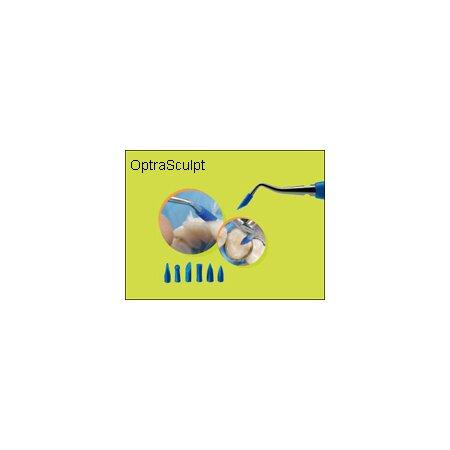 Modellieraufsatz OptraSculpt