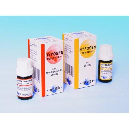Desensitizer Hyposen
