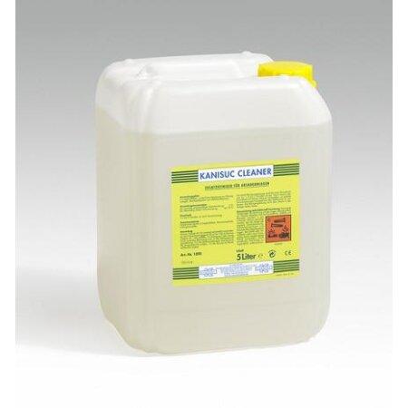 Desinfektionsmittel Kanisuc Cleaner 5%