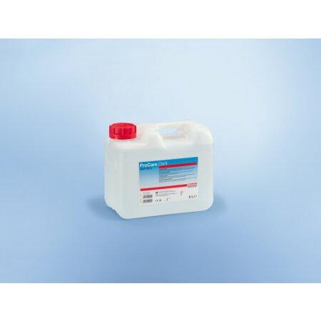 Neutralisationsmittel ProCare Dent 30 C und P