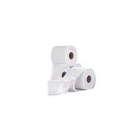 Toilettenpapier 3- lagig Großrolle
