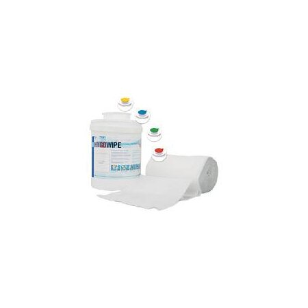 Vlies/Desinfektionstücher PREMIUM 36 x 20 cm