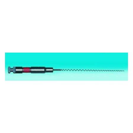 Wurzelfüller 393L W 25mm ISO 25-40
