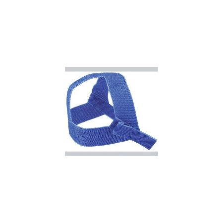 Band Kopf Hochzug ohne Sicherheitsmodule