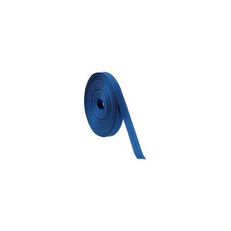 Band Kopf blau