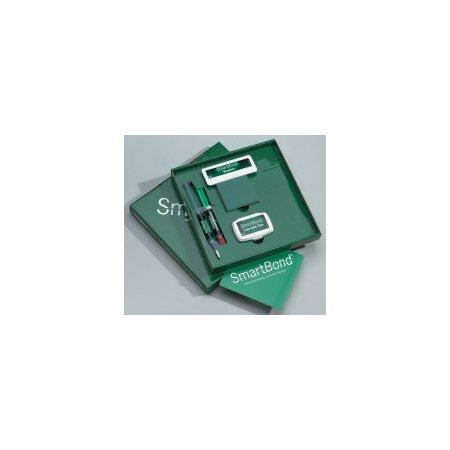 Bracketadhäsiv SmartBond Mini-Kit